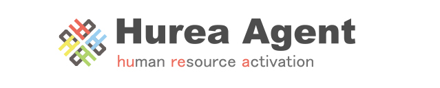 Hurea Agent | human resource activation
